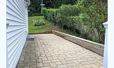 Patio / Deck, 3 Golden Hill Rd, 1