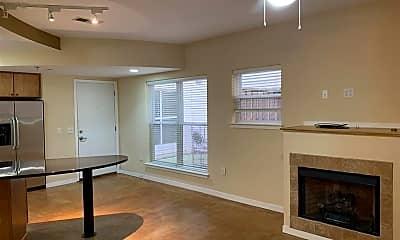 Kitchen, 426 N Front St, 1