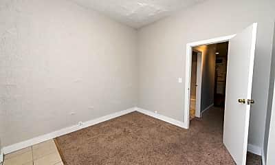 Bedroom, 965 Parkside Pl 1, 2