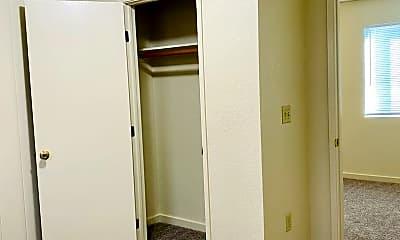 Bedroom, 1317 Garner Ave, 1