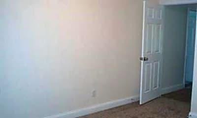 Bedroom, 1213 Hemphill St, 2