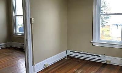 Bedroom, 396 Bryan Pl, 2