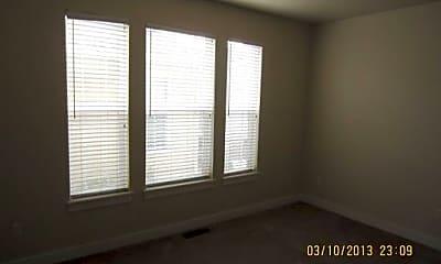 Bedroom, 1026 NE Rambling Ln, 2