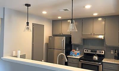 Kitchen, 3022 Woods Cir, 0