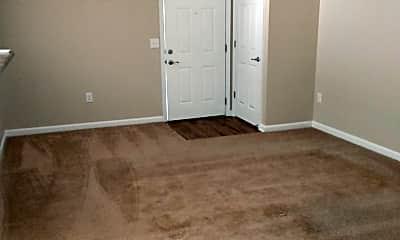 Bedroom, 11314 Breeze Cir, 0