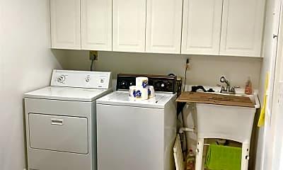 Kitchen, 2918 Blueberry Ln, 2
