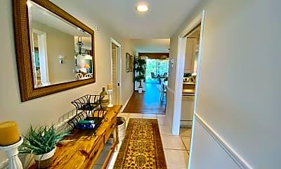 Living Room, 4140 Bayhead Dr, 0