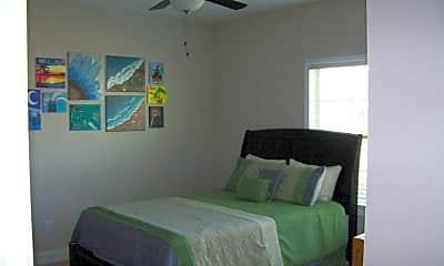 Bedroom, 4256 Pleasantburg Dr, 2