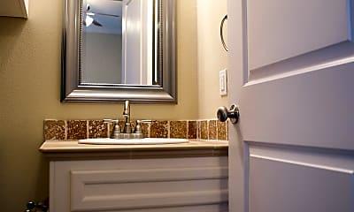 Bathroom, 2594 Cheyenne Dr, 1