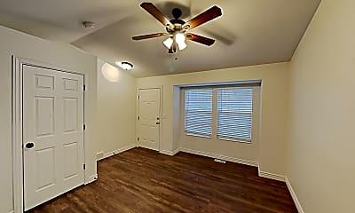 Bedroom, 2332 S 2885 W, 1