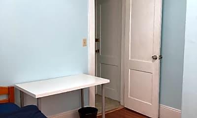 Bedroom, 44 Woodbine St, 1