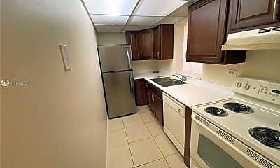 Kitchen, 1720 NW N River Dr 413, 0