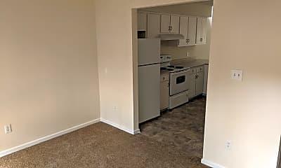 Kitchen, 1556 Belmont Trace, 1