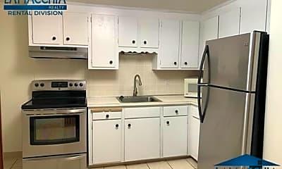 Kitchen, 37 Montvale Ave, 0