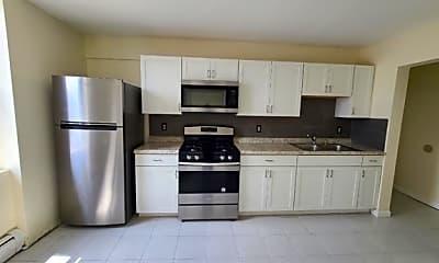 Kitchen, 5900 Hudson Ave, 0