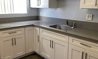 Kitchen, 1108 W 102nd St, 0