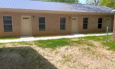 Building, 1632 Miller Ave, 0