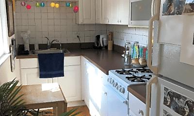 Kitchen, 62 Church St, 0