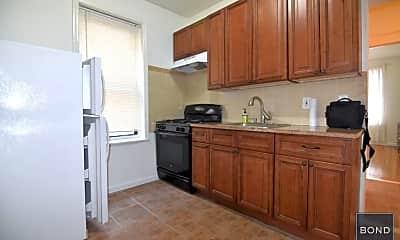 Kitchen, 47-20 48th St, 1