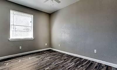 Bedroom, 624 N Lancaster Ave 204, 1