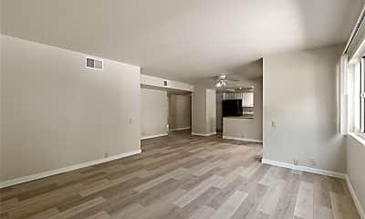 Living Room, 400 N Sunrise Way 126, 1