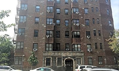 120 W. 183rd Street, 0