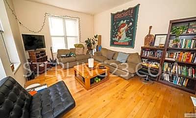 Living Room, 36-18 Ditmars Blvd, 0