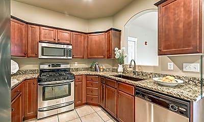 Kitchen, 108 Spring Hill Way, 0