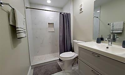 Bedroom, 7310 Westpointe Blvd, 2