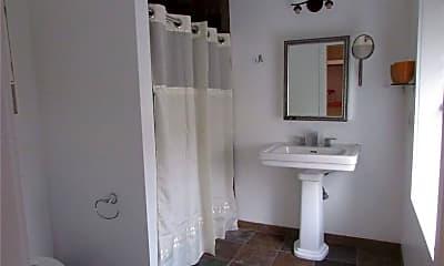 Bathroom, 310 Main St, 2