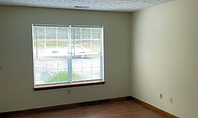 Bedroom, 492 W 9th St, 0
