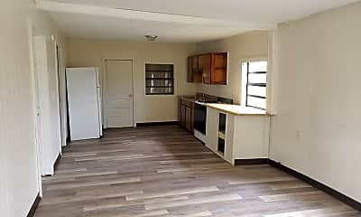 Kitchen, 10529 3rd Ave, 1
