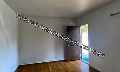 Living Room, 740 Grand Avenue, 2