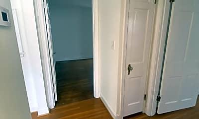 Bedroom, 4109 Winchester Road, 2