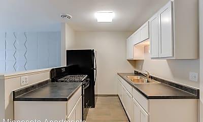 Kitchen, 3105 22nd Ave S, 0