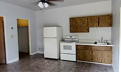 Kitchen, 315 Ridge Manor Dr, 1