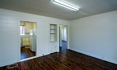 Kitchen, 1424 Ward Ave, 1
