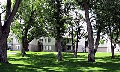Sierra Springs Apartments, 0