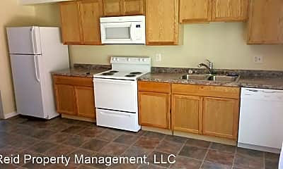 Kitchen, 2570 Lund Ave SE, 1