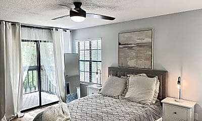 Bedroom, 120 Cranes Lake Dr, 1