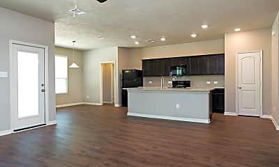 Kitchen, 17265 Cedar Rock Ct, 1