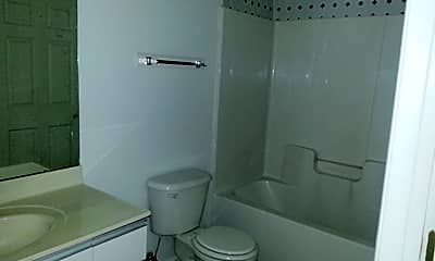 Bathroom, 2080 Old Firetower Rd, 2