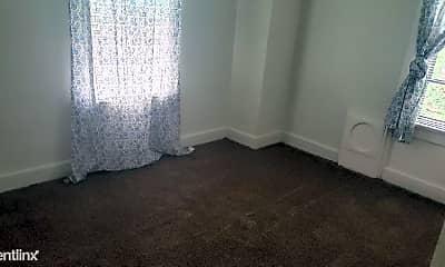 Bedroom, 835 Price St, 2
