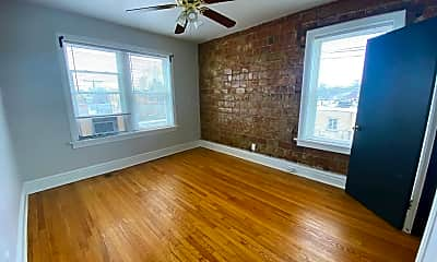 Living Room, 3747 Dunnica Ave, 0