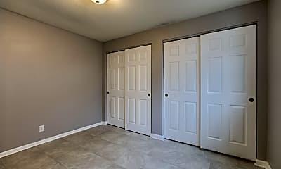 Bedroom, 1412 N 45th St, 2