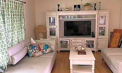 Living Room, 2233 5th Ct SE, 0
