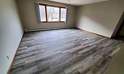 Bedroom, 1133 G St, 0