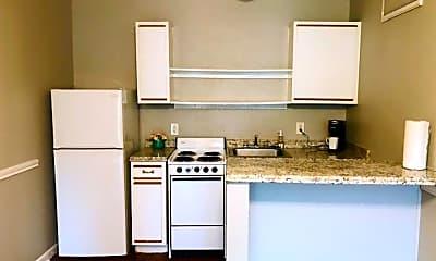 Kitchen, 708 W 15th St, 0