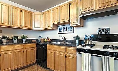 Kitchen, 450 Domino Ln, 0