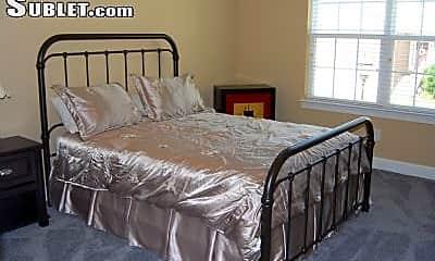Bedroom, 1909 Nancy Beth Ln, 2